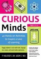 Curious Minds