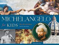 Michelangelo for Kids