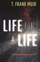 Life for A Life
