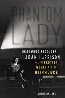 Image: Phantom Lady