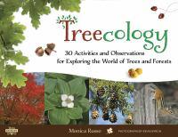 Treecology