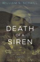 Death of A Siren