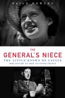 The General's Niece