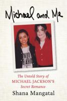 Michael and Me