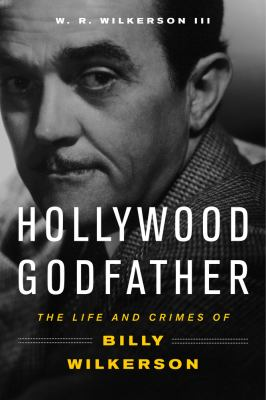 Hollywood Godfather
