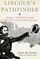 Lincoln's Pathfinder