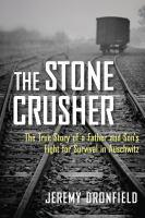 The Stone Crusher