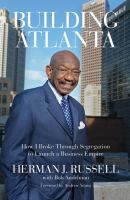 Building Atlanta