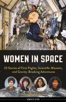 Women in Space