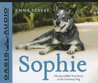 Cover image for Sophie