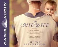 The Midwife(Unabridged,CDs)