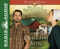 The English Son