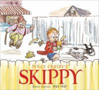 Percy Crosby's Skippy