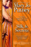 Silk and Secrets