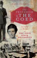 The Professor & The Coed