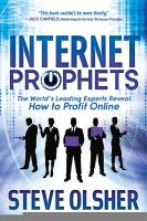 Internet Prophets