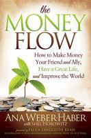 The Money Flow