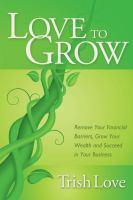 Love to Grow