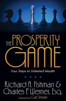 The Prosperity Game