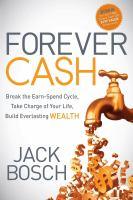 Forever Cash