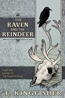 The Raven & the Reindeer