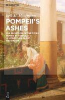 Pompeii's Ashes