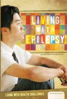 Living With Epilepsy