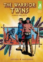 The Warrior Twins
