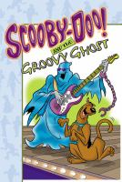 Scooby-Doo! and the Groovy Ghost