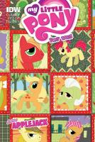 My Little Pony, Pony Tales