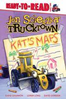 Kat's Maps