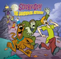 Scooby-Doo! The Lighthouse Mystery