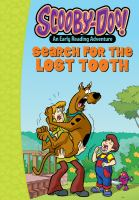 Search for the Lost Tooth