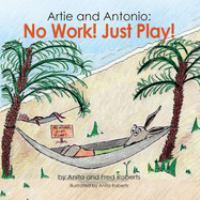 Artie and Antonio