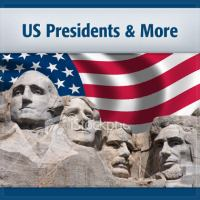 US Presidents & More