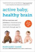 Active Baby, Healthy Brain