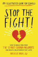 Stop the Fight!