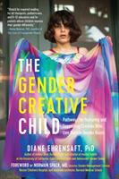The Gender Creative Child