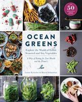 Ocean Greens