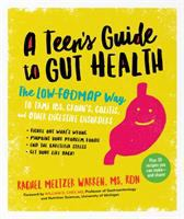 A Teen's Guide to Gut Health