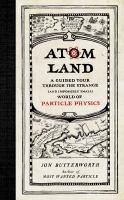 Atom Land