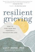 Image: Resilient Grieving
