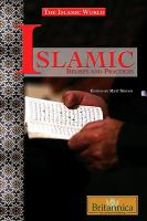 Islamic Beliefs and Practices