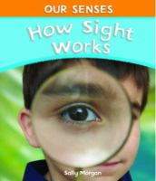 How Sight Works