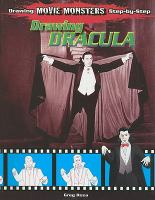Drawing Dracula