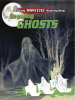 Drawing Ghosts