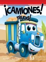 ¡Camiones!