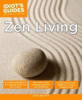 Zen Living