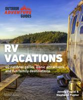 RV Vacations
