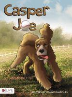 Casper Joe